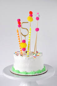 birthday cake topper birthday cake topper best 25 birthday cake toppers ideas on