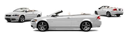 c70 car 2010 volvo c70 t5 2dr convertible research groovecar