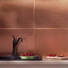 Fasade Backsplash Panels Cheap by Best 25 Backsplash Panels Ideas Only On Pinterest Tin Tile