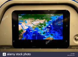 Jet Blue Route Map Flight Route Map Stock Photos U0026 Flight Route Map Stock Images Alamy