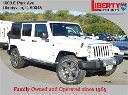 jeep wrangler unlimited 2017 jeep wrangler jk wrangler unlimited sahara 4x4 in