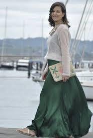 Long Flowy Maxi Skirt Gestuz Madena Maxi Skirt 900588 Things I Like Pinterest Clothes