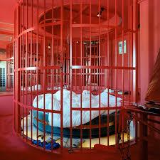 la chambre du sexe 100 images chambre enfants mixte cool dco