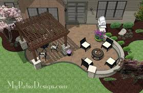 patio designs with tubs patio designs with tub and fire