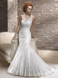 what wedding dress is best for you playbuzz