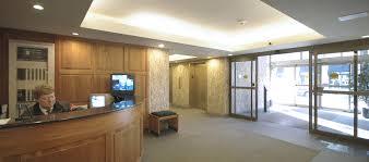 home design plaza com ann arbor tower plaza condominiums tower plaza condominiums of