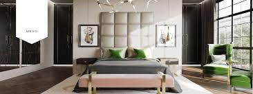 jo hamilton interiors high end interior design consultancy of london
