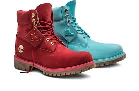 womens black timberland boots australia limited edition water boot collection timberland com