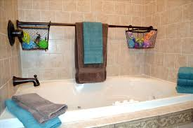 Duo Shower Curtain Rod Polder Duo Shower Curtain Rod Towel Rack Curtain Rods