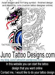 dragon tattoos create your custom dragon tattoo online here