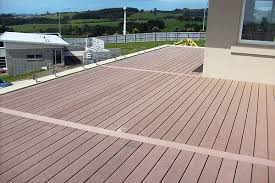 Estimate Deck Materials by Build Your Deck By This Trex Decking Cost Estimate Ideas