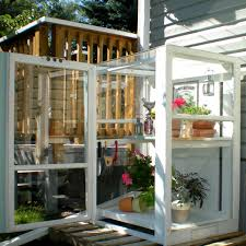 socker greenhouse how to build a beautiful mini greenhouse