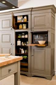 Kitchen Microwave Pantry Storage Cabinet Kitchen Microwave Cabinet Kitchen Design