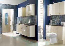 Laura Ashley Bathroom Furniture by Bathroom Collection Norwood Interiors