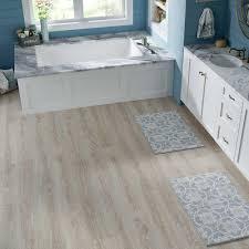 Pergo Driftwood Pine Laminate Flooring Pergo Outlast Sand Dune Oak 10 Mm Thick X 7 1 2 In Wide X 47 1 4