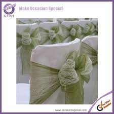 Chair Sashes Wholesale Fashionable Design Coral Wholesale Cheap Chair Covers Wholesale