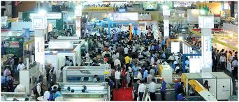 Woodworking Machinery Fair India by Wooden Houses Exhibitions Indiawood 2016 One Of The World U0027s