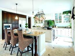 kitchen island chairs with backs kitchen island chairs with backs large size of rattan bar stools