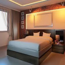 desain kamar tidur 2x3 100 desain kamar tidur ukuran 2x3 terbaru 2018