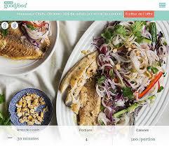 cuisiner pavé de saumon poele cuisiner pavé de saumon poele unique les 25 meilleures idées de la