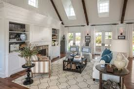 Home Paint Ideas Interior by Hgtv Living Room Paint Colors Home Design Ideas