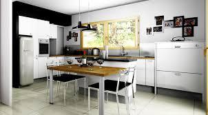 etude cuisine ecoook aménagements cuisines 44 aménagements cuisines 49