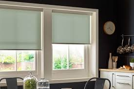 kitchen blinds ideas uk buzzard blinds and curtains bespoke blinds and curtains in