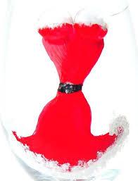 unique shaped wine glasses unique wine glasses ebay wine glasses uk dress