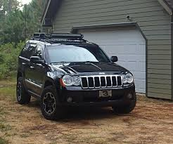 wk xk wheel tire picture 2010 grand cherokee wk jk wheels will they fit page 3