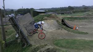 motocross bike hire the track u2013 family friendly bike park