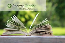 application support and fingerprinting event pharmacannis
