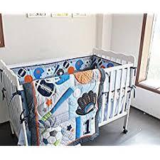 Bed Sets For Boy Blue Crib Bedding Sets For Boys