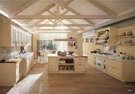 custom kitchen schrock custom kitchen cabinets luxury kitchen
