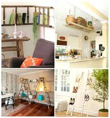 diy home decorations for cheap decorations cute home decor signs cute country home decor ideas