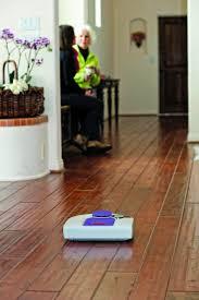 Laminate Wood Flooring Cleaning Flooring Ideas Small Tools Wood Floor Cleaning On Laminate Wooden