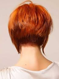 images short stacked a line bob 30 popular stacked a line bob hairstyles for women styles weekly