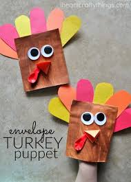Cool Thanksgiving Crafts For Kids 8486 Best Creative Activities For Kids Images On Pinterest