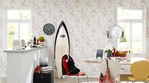 Wohnzimmer Tapeten Ideen Modern Vliestapete Modern Creme Weiß Grau Tapeten P S Times 42098 10