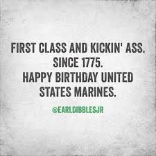 20 best happy bday marines images on pinterest happy bday