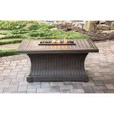 Minneapolis Patio Furniture by Outdoor Firepit Twin Cities Minneapolis St Paul Minnesota