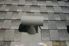 bathroom exhaust fan roof vent cap copper bathroom exhaust roof vent