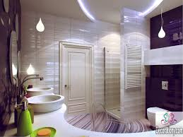 20 small bathroom decorating ideas diy bathroom decor on budget