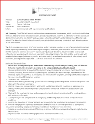 Social Work Resume Templates Free Unique Free Fax Cover Sheet Resume Pdf
