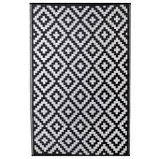 Plastic Woven Outdoor Rugs Let U0027s Stay Colorful Outdoor Plastic Mats Recycled Plastic Rugs