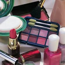 The Best Ways To Organize - the best ways to organize a makeup travel case usa today