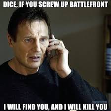 Memes Makers - 23 best battlefront memes images on pinterest star wars starwars