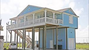 House Plans On Stilts 28 Piling House Plans Small Beach House Plans On Pilings