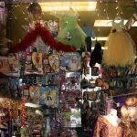 5 houston stores to haunt for your halloween costume houstonia