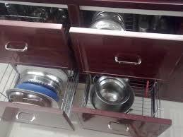 pvc interior design sree tech interior in chennai india