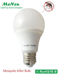bug repellent light bulbs yellow bug lights yellow bug lights suppliers and manufacturers at
